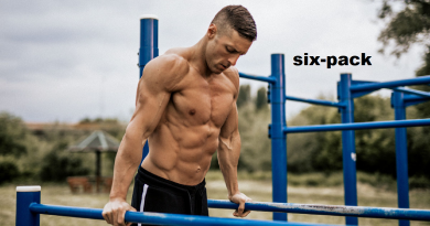 six-pack-abdominales